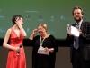 Premio Mariangela melato per il Cinema