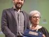 Premio Ettore scola per Orecchie