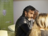 Leonardo Sbaraglia, miglior film per el otro hermano