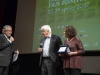 Premio Fellini