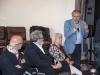 Sciarra, Emiliano, von Trotta, Laudadio