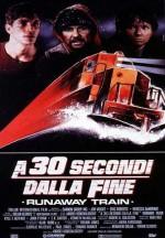 A-30-secondi-dalla-fine
