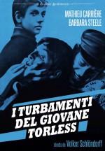 03-I TURBAMENTI DEL GIOVANE TORLESS_alta