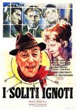 i_soliti_ignoti