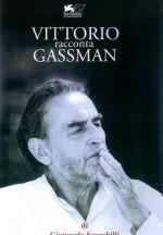 Vittorio racconta Gassman. Una vita da mattatore